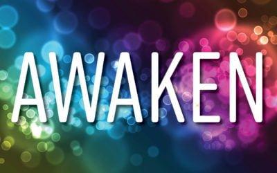 Awaken the Longing