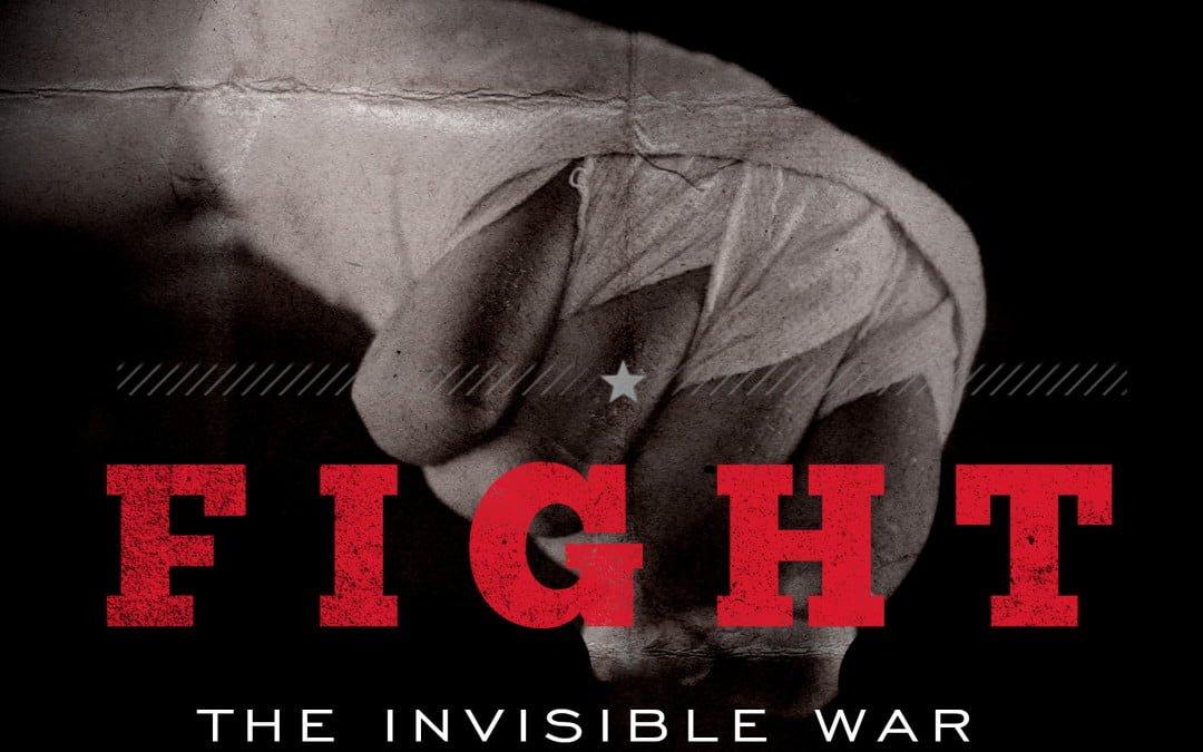 Fight: Faithful In A Faithless World